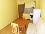 One-bedroom Apartment in Bansko