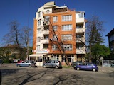 1-bedroom apartment in Vidin