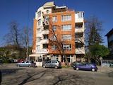 Двустаен апартамент до парк Рова, град Видин