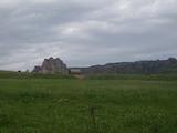 Парцел с красива гледка към Белоградчишките скали, с. Боровица