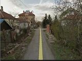 Development land in Sofia