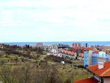 Двустаен апартамент в комплекс Арките / The Arches близо до Слънчев бряг