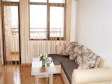 Тристаен апартамент в комплекс Етъра 3/ Etara 3 в Свети Влас