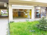 Магазин в оживена част на кв. Манастирски Ливади-Изток
