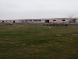 Farm near Targovishte