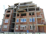 Нов апартамент до бъдеща метростанция, кв. Овча купел