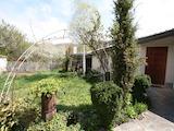 Просторен имот с голям двор и кладенец в Природен Парк Витоша