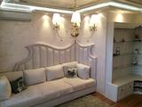 Луксозен тристаен апартамент в комплекс Вила Кастория/ Villa Kastoria в Равда