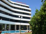 Тристаен апартамент в комплекс Бумеранг/ Boomerang в Слънчев бряг