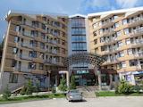 Просторен двустаен апартамент на 50м от лифта в Боровец