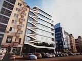 Сграда с топ локация в кв. Лозенец