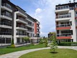 Нов жилищен комплекс с АКТ 16, кв. Кръстова вада