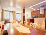 Луксозен четиристаен апартамент в кв. Гоце Делчев