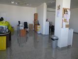 Офис площи под наем в близост до летище София