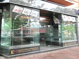 Магазин в най-оживената част на бул. Ал. Стамболийски