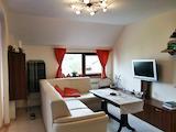 Южен апартамент с панорама към Витоша планина