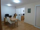 Отличен офис в идеален център, гр. Варна