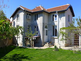 Дом в 24 км от г.Стара Загора