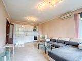 Функционален апартамент в кв. Витоша