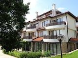 Мезонет с две спални в комплекс от вили Бей Вю Вилас/ Bay View Villas