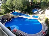 Двустаен апартамент в Гранд Хотел Оазис/ Grand Hotel Oasis