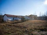 Ферма вблизи г. Габрово