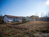 Farm near Gabrovo