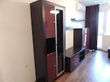 Двустаен апартамент в предпочитан столичен район