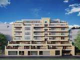 Двустаен апартамент в кв. зона Б-5