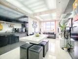 Дизайнерски апартамент в кв. Младост 2