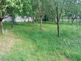 Development land in Teteven