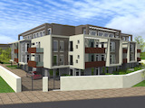 Модерни градски жилища с отлично качество, кв. Обеля