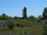 Regulated Plot of Land Near Kavatsite Camp - Sozopol