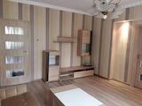 Двустаен апартамент с отделна кухня до метростанция