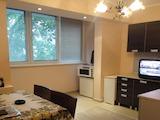 Двустаен апартамент след ремонт в кв. Младост 1