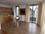 One-bedroom Apartment Near Pirin Golf Club