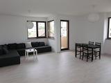 Нов тристаен апартамент с паркомясто в кв. Люлин 8