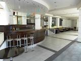Спа-център и двустаен апартамент на 600м от лифта в Банско