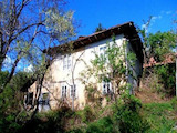 House near Tryavna