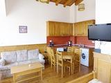 Квартира-студия в г. Разлог