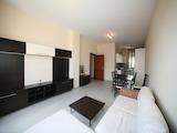 Двустаен уютен апартамент в комплекс Преслав