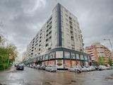 Обзаведен многостаен апартамент до метростaнция ''Бизнес Парк''