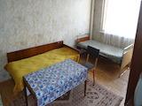 Тристаен апартмент под наем в Стара Загора