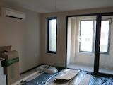 Чисто нов, луксозно обзаведен апартамент в кв. Лозенец