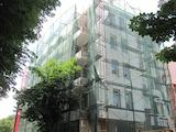 Южен тристаен апартамент на метри от историческия центъра на София