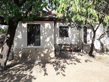 Напълно реновирана къща в село Белгун