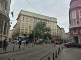 Луксозен инвестиционен имот в централната част на София