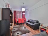 Стилен четиристаен апартамент в район Оборище