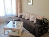 Уютен апартамент в нова сграда в кв. Княжево