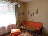 Просторен, двустаен апартамент на метри от метростанция